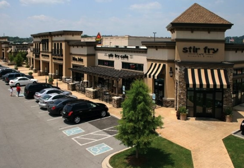 turkey creek women Conveniently located on parkside drive in turkey creek, turkey creek medical  center offers a full range of services in the heart of knoxville, tennessee.